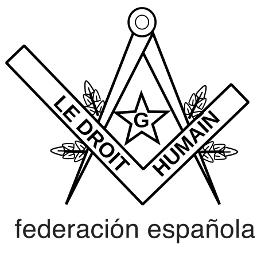 federacion-icono