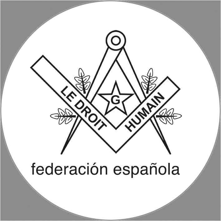 Federación española le droit humain el derecho humano